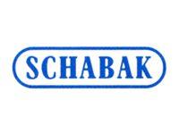 sbk_logo_schabak
